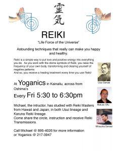 Reiki Flyer V2 Sept 2011-page-001