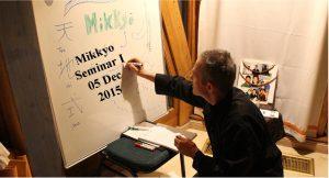 mikkyo seminar I photo cropped