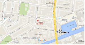 map-to-rebeccas